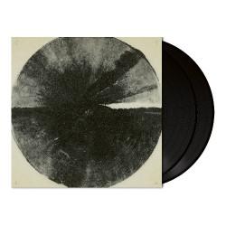 Cult Of Luna - A Dawn To Fear - DOUBLE LP Gatefold