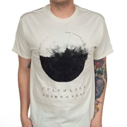 Cult Of Luna - Dawn Of Fear - T-shirt (Homme)