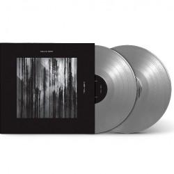 Cult Of Luna - Vertikal - DOUBLE LP GATEFOLD COLOURED