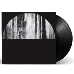 Cult Of Luna - Vertikal II - LP Gatefold