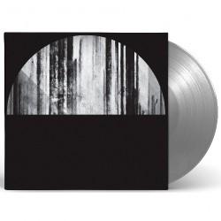 Cult Of Luna - Vertikal II - LP Gatefold Coloured