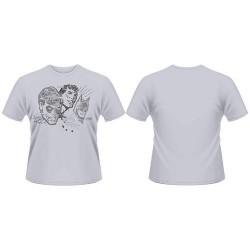 DC Originals - Original Heroes - T-shirt (Men)
