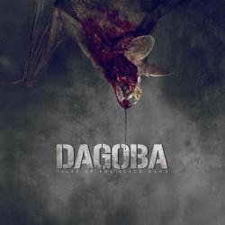 Dagoba - Tales Of The Black Dawn - CD