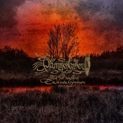 Dammerfarben - Des Herbstes Trauerhymnen MMXX - CD DIGIPAK