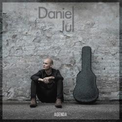 Daniel Jul - Agenda - CD EP
