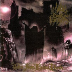 Dark Fortress - Tales From Eternal Dusk - CD