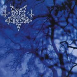 Dark Funeral - Dark Funeral - CASSETTE