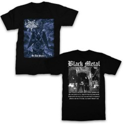 Dark Funeral - In The Sign - T-shirt (Men)