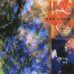 Dark Orange - Horizont - 2CD DIGIPAK