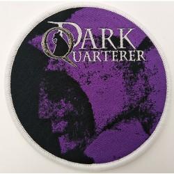 Dark Quarterer - Dark Quarterer - Patch