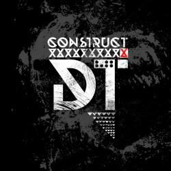 Dark Tranquillity - Construct - CD