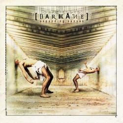Darkane - Expanding Senses - CD DIGIPAK
