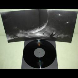Darkspace - Darkspace -I - LP Gatefold