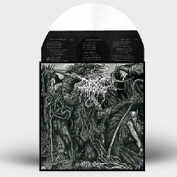 Darkthrone - Old Star - LP COLOURED