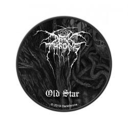 Darkthrone - Old Star - Patch