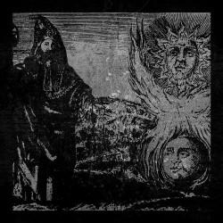 Dead Limbs - Spiritus / Sulphur - CD DIGIPAK