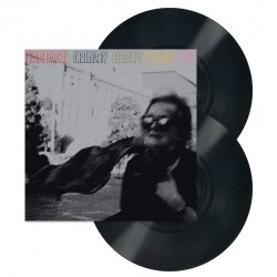 Deafheaven - Ordinary Corrupt Human Love - DOUBLE LP Gatefold