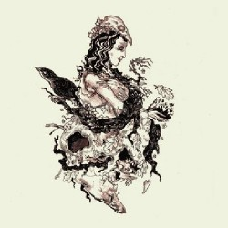 Deafheaven - Roads To Judah - CD DIGISLEEVE