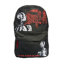Death - Human - BAG