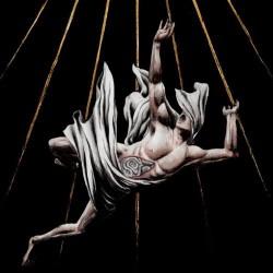 Deathspell Omega - Fas - Ite, Maledicti, in Ignem Aeternum - CD DIGIPAK