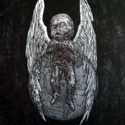 Deathspell Omega - Si Monumentum Requires, Circumspice - DOUBLE LP