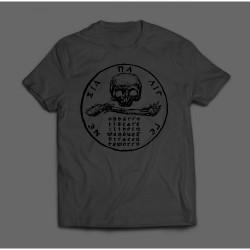 Deathspell Omega - Sigil - T-shirt (Homme)