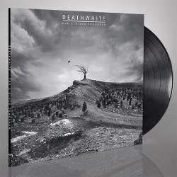 Deathwhite - For A Black Tomorrow - LP Gatefold + Digital