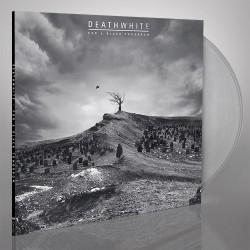 Deathwhite - For A Black Tomorrow - LP Gatefold Coloured + Digital