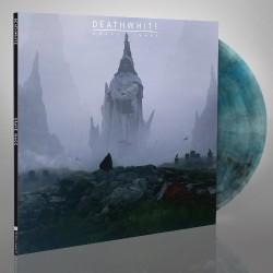Deathwhite - Grave Image - LP COLOURED + Digital