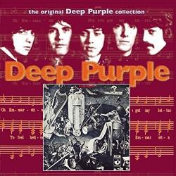 Deep Purple - Deep Purple - CD