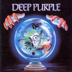 Deep Purple - Slaves And Masters - LP