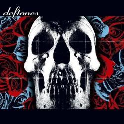Deftones - Deftones - CD