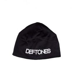 Deftones - Logo - Beanie Hat