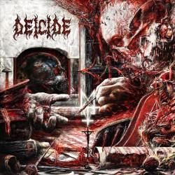 Deicide - Overtures Of Blasphemy - CD