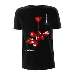 Depeche Mode - Violator - T-shirt (Homme)