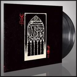 Der Weg Einer Freiheit - Finisterre - DOUBLE LP Gatefold + Digital