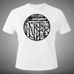 Der Weg Einer Freiheit - Sigil - T-shirt (Men)