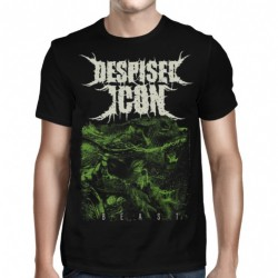 Despised Icon - Beast - T-shirt (Homme)