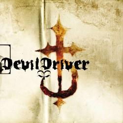 DevilDriver - DevilDriver - CD DIGIPAK