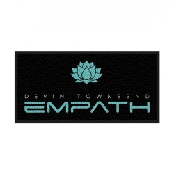 Devin Townsend - Empath - Patch