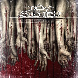 Dew Scented - Issue VI - CD