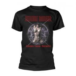 Dimmu Borgir - Puritanical Euphoric Misanthropia - T-shirt (Homme)