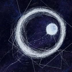 Dirge - Lost Empyrean - CD DIGIPAK