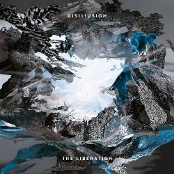 Disillusion - The Liberation - CD DIGIPAK