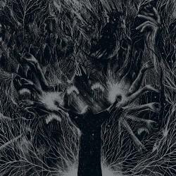 Dodsengel - Interequinox - CD DIGIPAK