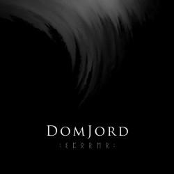 Domjord - Sporer - LP