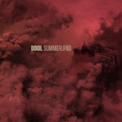 Dool - Summerland - CD DIGIPAK