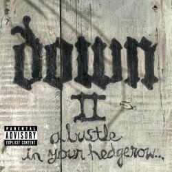Down - II - CD