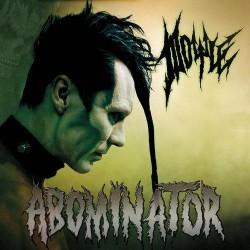 Doyle - Abominator - CD DIGIPAK