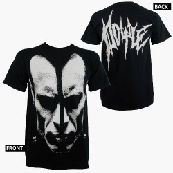 Doyle - Icon Shirt - T-shirt (Homme)